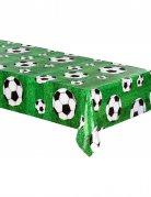 Vous aimerez aussi : Nappe en plastique Football 120 x 180 cm