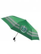 Parapluie Serpentard vert Harry Potter ™