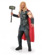 Déguisement luxe Thor Ragnarok ™ adulte