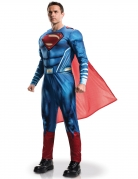 Déguisement Superman Justice League ™ adulte