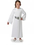 Déguisement classique Princesse Leia Star Wars ™ enfant