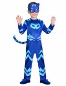 Vous aimerez aussi : Déguisement Yoyo Pyjamasques ™ enfant