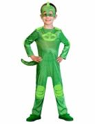 Vous aimerez aussi : Déguisement Gluglu Pyjamasques ™ enfant