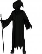 Vous aimerez aussi : Déguisement faucheuse de l'obscurité enfant Halloween