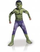 Déguisement Hulk enfant classique Thor Ragnarok ™