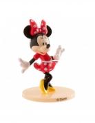 Figurine Minnie™ PVC 7,5 cm