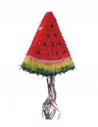 Piñata fresh pastèque