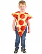 Vous aimerez aussi : Déguisement part de pizza enfant