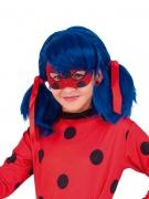 Vous aimerez aussi : Masque brillant Ladybug™ enfant