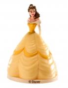 Vous aimerez aussi : Figurine en plastique Belle™ 8 cm