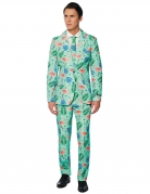 Costume Mr. Tropical homme Suitmeister™
