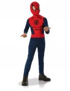 Vous aimerez aussi : Déguisement classique Spiderman™ garçon