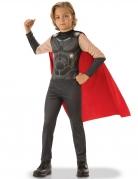 Vous aimerez aussi : Déguisement classique Thor™ garçon