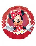 Petit Ballon aluminium Minnie™ 23 cm