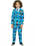 Costume Mr. Winter winner enfant Opposuits™