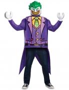 Vous aimerez aussi : Déguisement Joker LEGO® adulte