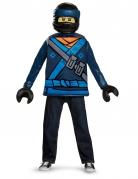 Déguisement Jay Ninjago™ LEGO® enfant