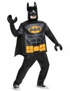 Vous aimerez aussi : Déguisement luxe Batman LEGO® adulte