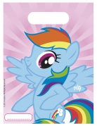 Vous aimerez aussi : 6 Sacs à cadeaux Pony & Friends™