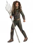 Trident Aquaman™ 141 cm