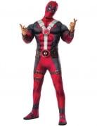 Vous aimerez aussi : Déguisement luxe Deadpool 2™ adulte