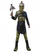 Déguisement classique Hulk™ War Ragnarok garçon