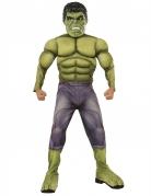 Déguisement luxe Hulk™ Ragnarok enfant