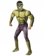 Déguisement rembourré Hulk™ Ragnarok adulte