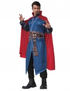 Cape Docteur Strange™ adulte