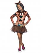 Déguisement Scooby-Doo™ fille