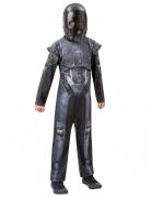 Vous aimerez aussi : Déguisement K-2SO™ Star Wars Rogue One™ enfant