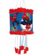 Piñata Spiderman™ 20 x 30 cm