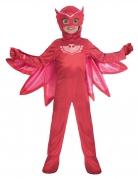 Déguisement combinaison Bibou Pyjamasques™ enfant