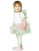 Déguisement tutu La Fée Clochette™ bébé