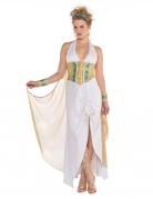 Déguisement déesse Athena femme