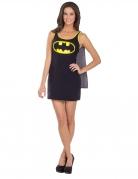 Déguisement robe Batgirl™ femme