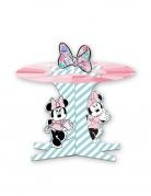 Vous aimerez aussi : Présentoir à cupcakes en carton premium Minnie™