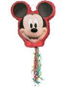 Piñata Mickey Mouse™ 50 x 46 cm