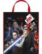 Vous aimerez aussi : Sac Star Wars The Last Jedi™ 33 x 27 cm
