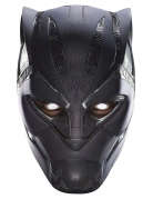 Masque en carton Black Panther Avengers Infinity War™ adulte