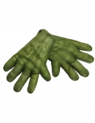 Gants Hulk Infinity War™ adulte
