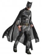 Déguisement grand héritage Batman Justice League™ adulte
