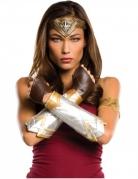 Kit accessoires Wonder Woman Justice League™ femme