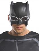 Vous aimerez aussi : Demi masque tactical Batman Justice League™ adulte