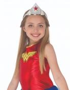 Tiare Wonder Woman™ enfant