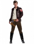 Déguisement deluxe Poe Dameron The Last Jedi™ adulte