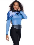 Cape Lando Calrissian Star Wars™ adulte