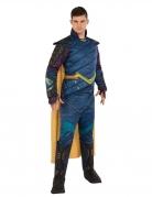 Déguisement deluxe Loki Thor Ragnarok™ adulte