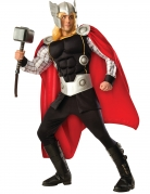 Déguisement grand heritage Thor™ adulte