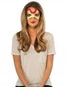 Loup Iron man™ femme